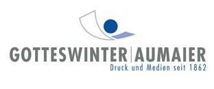Gotteswinter_Aumaier
