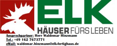 Elkhaus