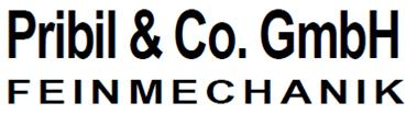 Pribil & Co. GmbH