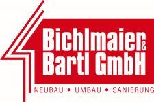 Bichlmaier&Bartl GmbH